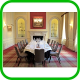 Banqueting London - Banqueting Belgravia