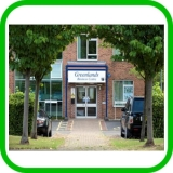 Business Centres in Redditch - Business Centres in Worcestershire