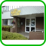 Conference Rooms and Centres Redditch - Conference Rooms and Centres Worcestershire