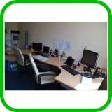 Secretarial and Typing Services Redditch - Secretarial and Typing Services Worcestershire