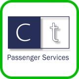 Passenger Services West Bromwich - Passenger Services West Midlands