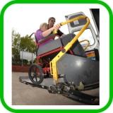 Travel Services West Bromwich - Travel Services West Midlands