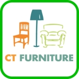 Used Furniture West Bromwich - Used Furniture West Midlands