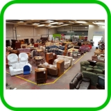 Second Hand Furniture West Bromwich - Second Hand Furniture West Midlands
