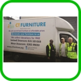 Furniture West Bromwich - Furniture West Midlands