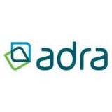 Adra - Adra is a financial close