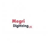 Megri Digitizing UK