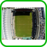 Aerial Drone Photography in Leicester - Aerial Drone Photography East Midlands