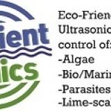 Efficient Sonics Ltd