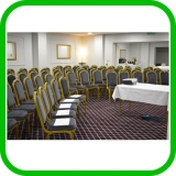Banqueting & Function Rooms Grimsby - Banqueting & Function Rooms Lincolnshire