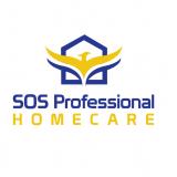 SOS Professional Homecare
