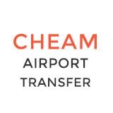 Cheam Taxi
