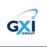GXI Group Logo