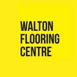 Walton Flooring Centre (Huyton) - Walton Flooring Centre (Huyton)