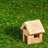 grass-masonry - grass-masonry