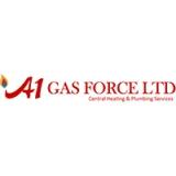 A1 Gas Force Kenilworth