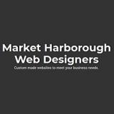 Market Harborough Website Designers