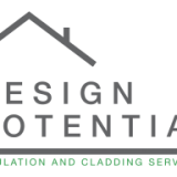 Design Potential - Insulation Experts in Weston Super Mare
