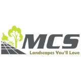 MCS Landscaping