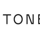 Stone - Personal trainer in London, England