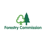 Forestry Consultants in Chesterfield