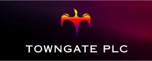 Towngate PLC