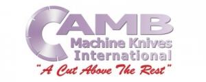 CAMB Machine Knives International Ltd