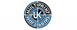 Multiprint UK
