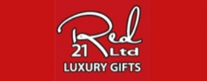 Red 21 Ltd