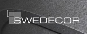 Swedecor Ltd