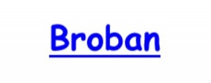 Broban Tooling Ltd