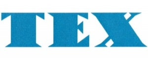 Tex Engineering Ltd