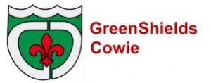 Greenshields Cowie