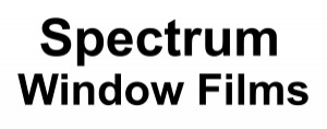 Spectrum WIndow Films