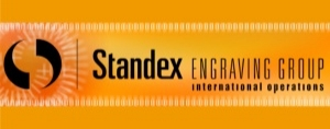 Standex International Ltd   (30.1 miles)
