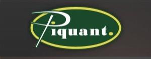 Piquant Ltd