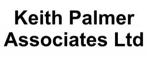 Keith Palmer Associates Ltd