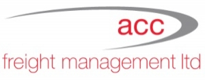 ACC Freight Management   (41.4 miles)