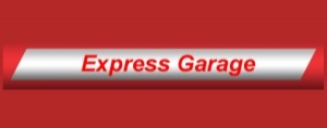 Express Garage (Herne Bay) Ltd