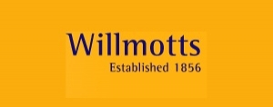 Willmotts Chartered Surveyors