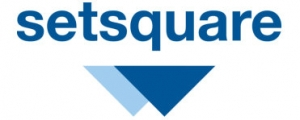 Setsquare Recruitment   (43.3 miles)