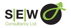 S E W Consultancy Ltd