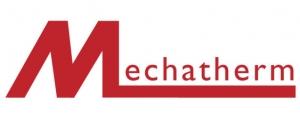 Mechatherm International Ltd