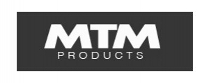 MTM Products Ltd