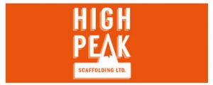 High Peak Scaffolding Ltd