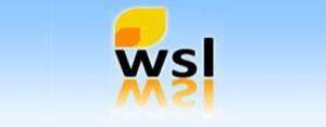 Welding Services Ltd