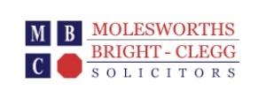 Molesworths Bright-Clegg