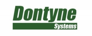 Dontyne Systems