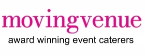 The Moving Venue Caterers Ltd