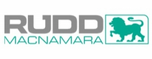 Rudd Macnamara Ltd